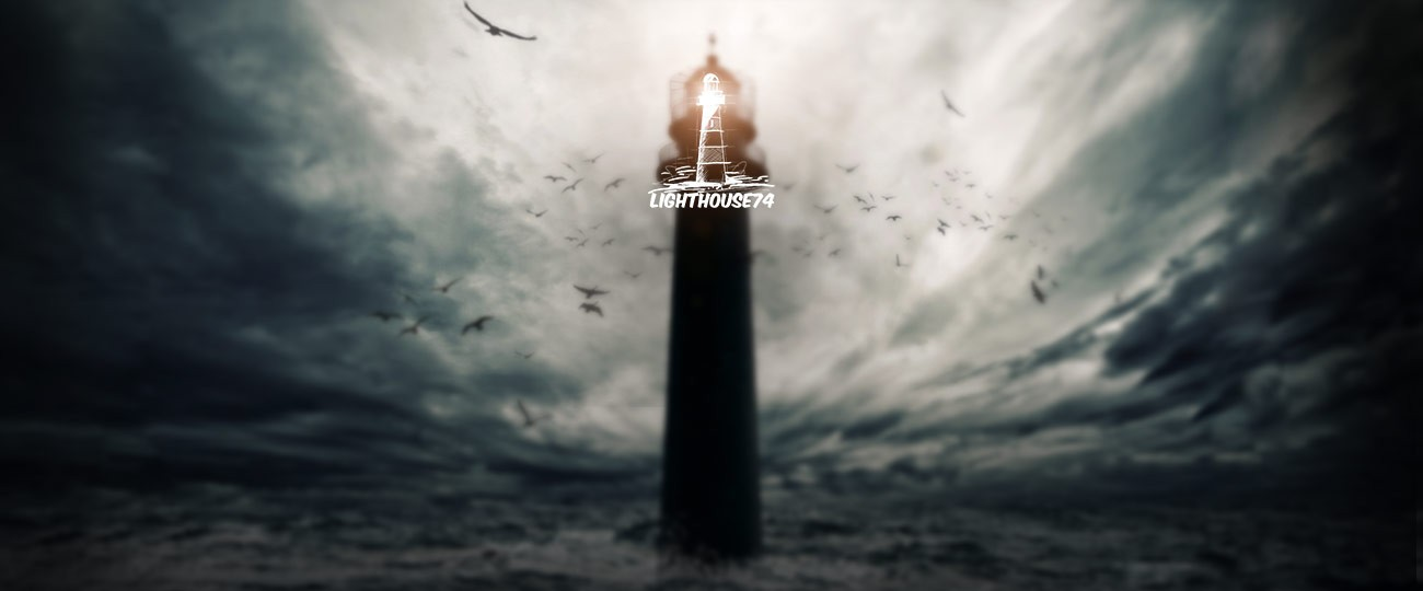 Lighthouse 74