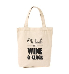 Taška Wine o`clock