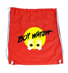 Batoh Boy Watch